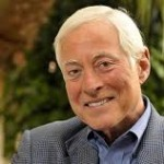 brian tracy_testimonial pic_feb2014