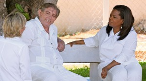 JohnOfGod&Oprah_201206-omag-wikfs-949x534