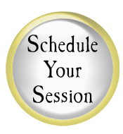 sept25 schedule your session